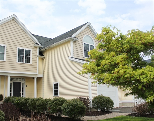 288 Main Street, Acton, MA, 01720,  Home For Sale