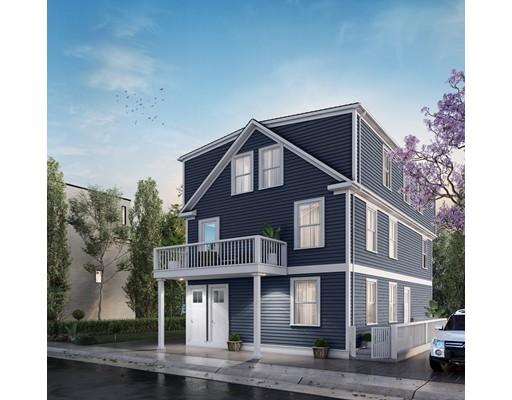 102 Sawyer Avenue Boston MA 02125