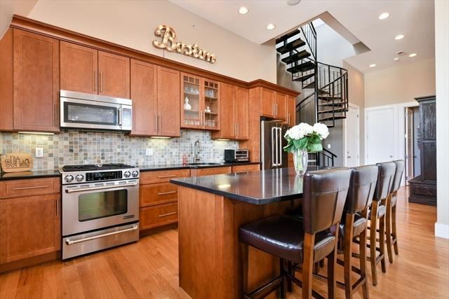 518 E 6Th St, Boston, MA, 02127 Real Estate For Sale