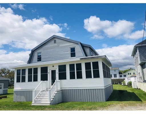 57 Oceanside Drive Scituate MA 02066
