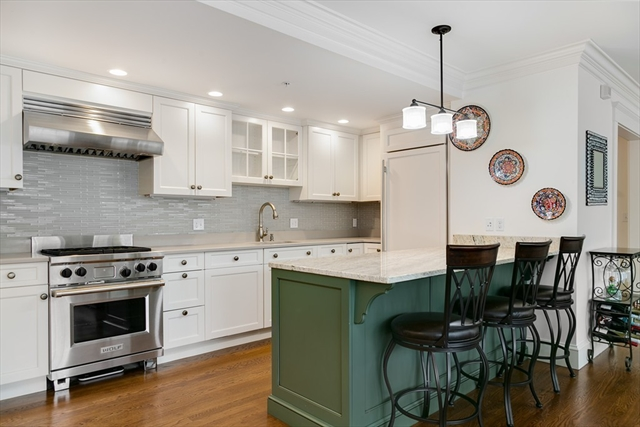 245 Humphrey St, Swampscott, MA, 01907,  Home For Sale