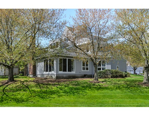 2 Hopewell Farm Road Natick MA 01760