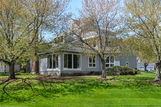 2 Hopewell Farm Rd, Natick, MA, 01760 Real Estate For Sale
