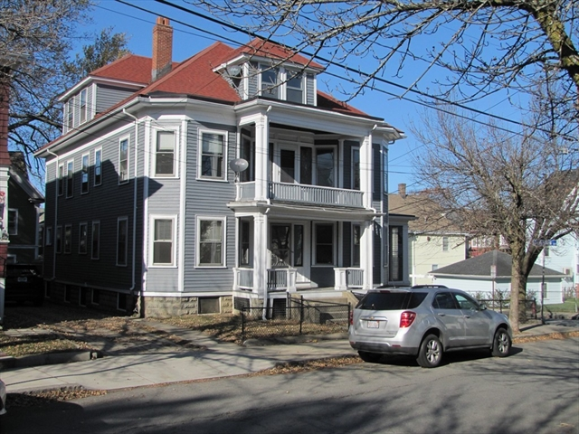 142 Walnut St, Somerville, MA, 02145,  Home For Sale