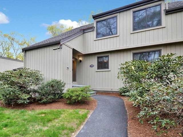 333 Hemlock Cir, Lincoln, MA, 01773 Real Estate For Sale