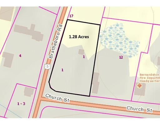 1 Brattleboro Rd, Bernardston, MA 01337