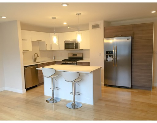 151 Tremont St #14C Floor 1