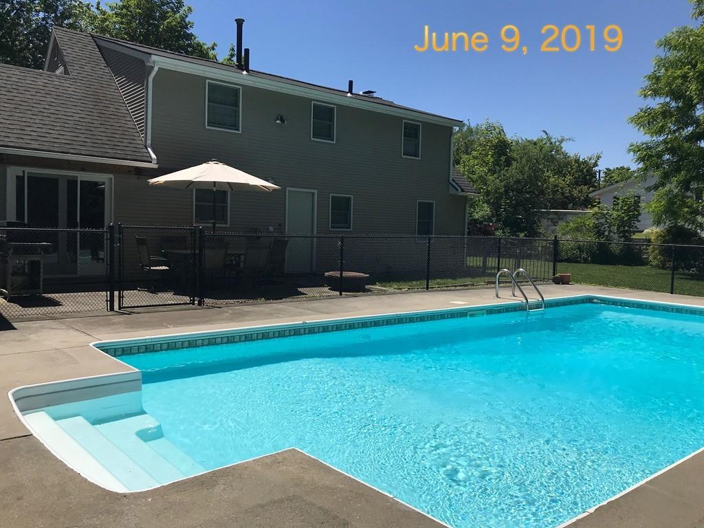 Photo of 13 Magnolia Terrace Peabody MA 01960