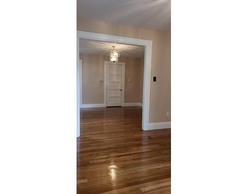 30 Avondale Street Boston MA 02124