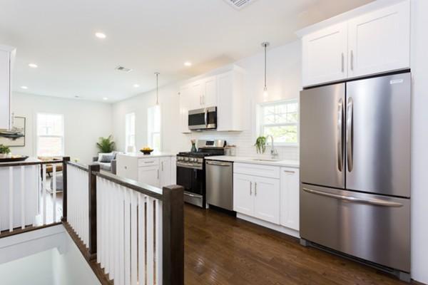 7 Reeds Ct, Somerville, MA, 02145 Real Estate For Sale