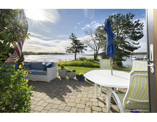 39 Ladds Way Scituate MA 02066