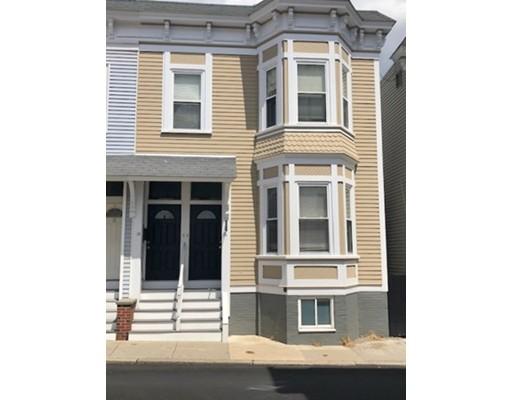 14 Story Street Boston MA 02127