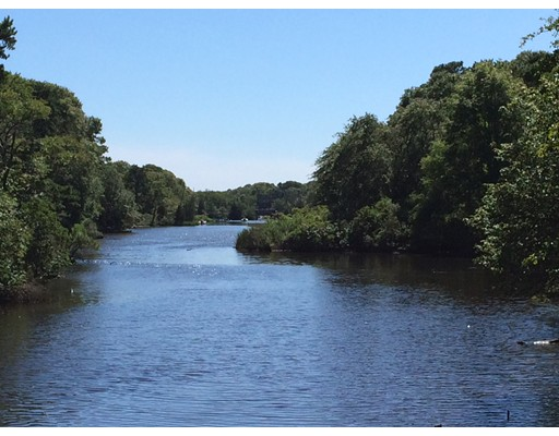 18 Rivers Edge Road Falmouth MA 02536