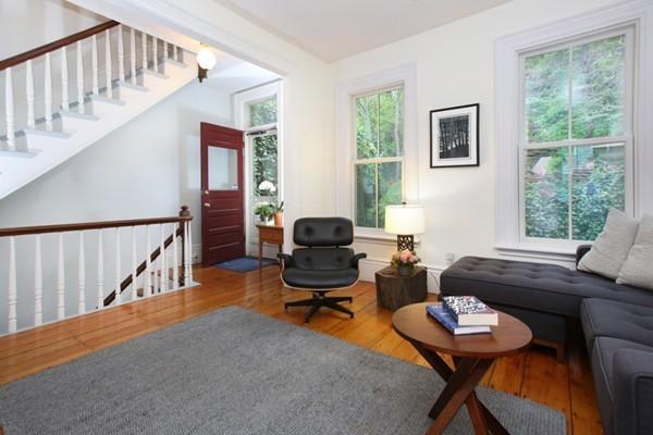 79 Russell Street Boston MA 02129