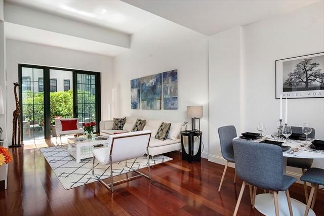150 Cambridge St, Cambridge, MA, 02141 Real Estate For Sale