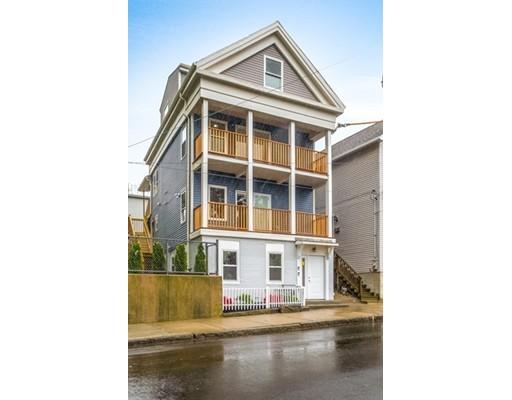 84 Beacon Street Chelsea MA 02150