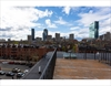 608 Tremont 8 Boston MA 02118   MLS 72500921