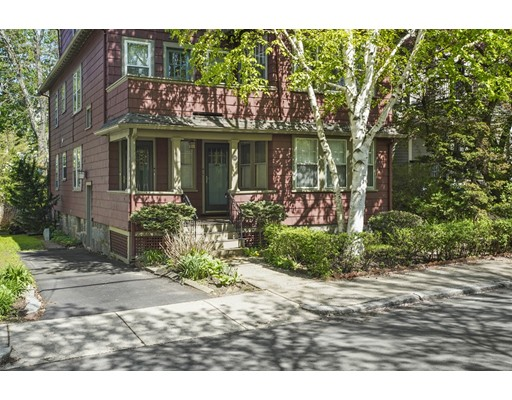 247 Savin Hill Avenue Boston MA 02125