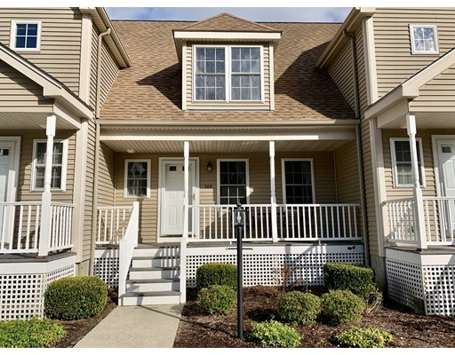 305 West Street East Bridgewater MA 02333
