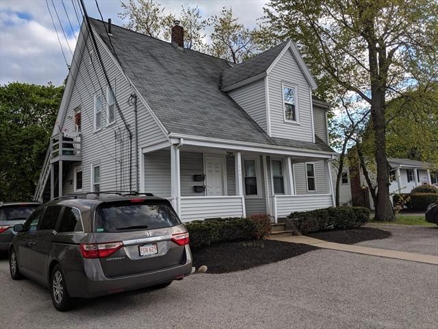 125 Plain Street, Braintree, MA, 02184,  Home For Sale