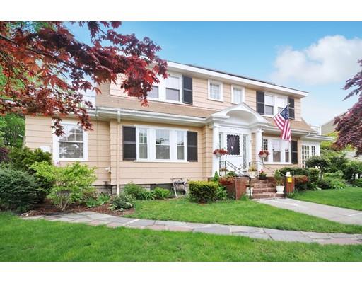 20 Wyman Street Medford MA 02155