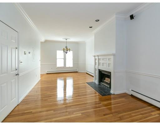 190 W 7th Street Boston MA 02127