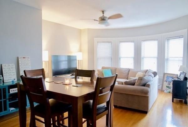 857 Beacon St., Boston, MA, 02215, The Fenway Home For Sale