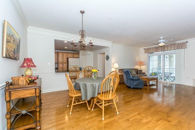 1104 Emerald Court, Tewksbury, MA, 01876,  Home For Sale