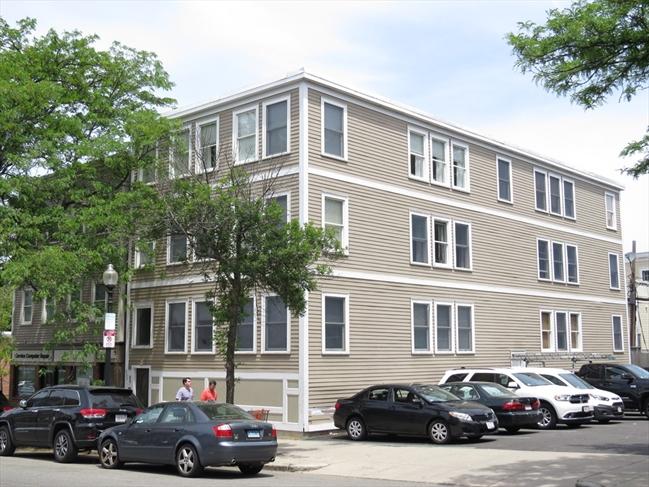 320 West Broadway Boston Ma 02127