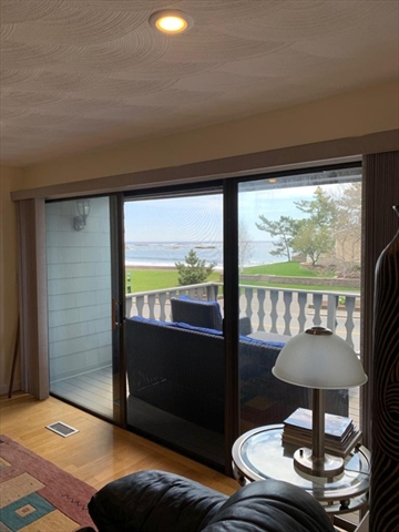170 Puritan Rd, Swampscott, MA, 01907,  Home For Sale