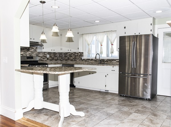 66-68 Beacon St, Winthrop, MA, 02152, Winthrop Beach  Home For Sale