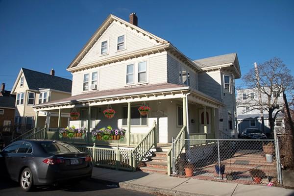 66-68 Beacon Street Winthrop MA 02152