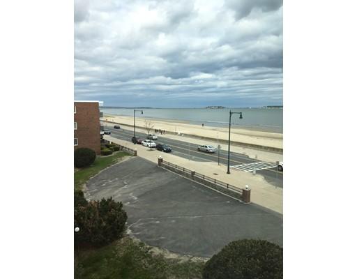 495 Revere Beach Boulevard Revere MA 02151