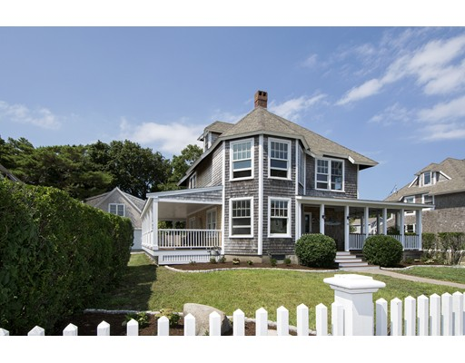 16 Gannett Road Scituate MA 02066