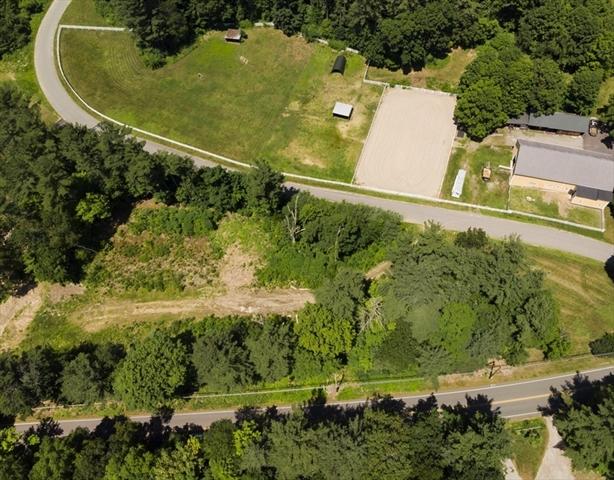 Lot 1 Sheple Lane, Groton, MA, 01450,  Home For Sale