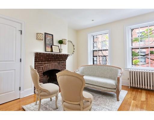 6 Phillips Street Boston MA 02114