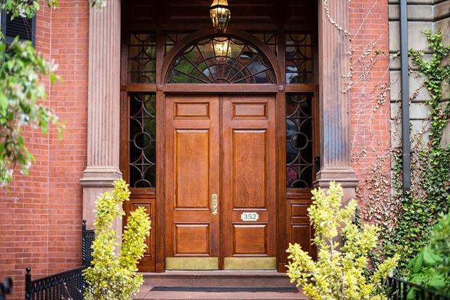 352 Beacon St, Boston, MA, 02116 Real Estate For Sale