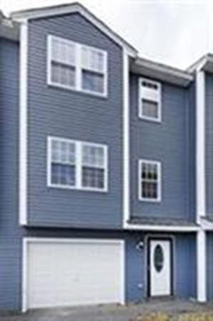 63 Mercury Terrace, Haverhill, MA, 01832 Real Estate For Sale