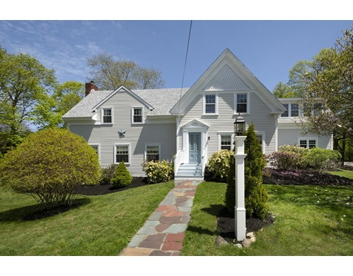 372 Country Way Scituate MA 02066