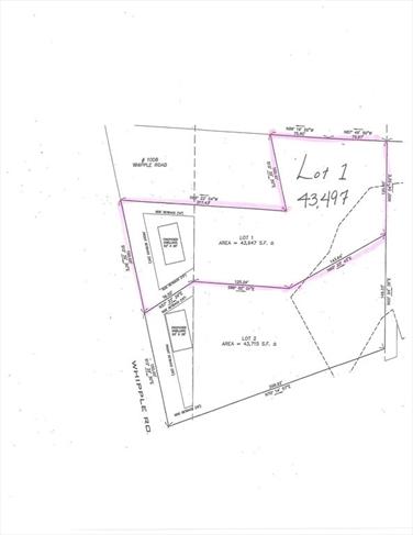 181-1 Pine Tewksbury MA 01876
