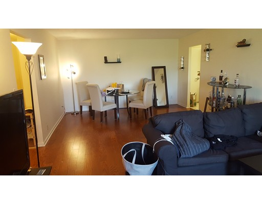 33 Pond Avenue Brookline MA 02445