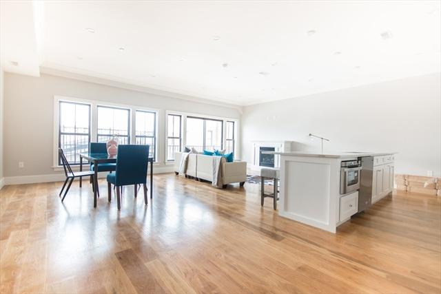 9 Ward st, Boston, MA, 02127 Real Estate For Sale