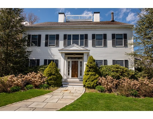 383 Commerce Road, Barnstable, MA 02630
