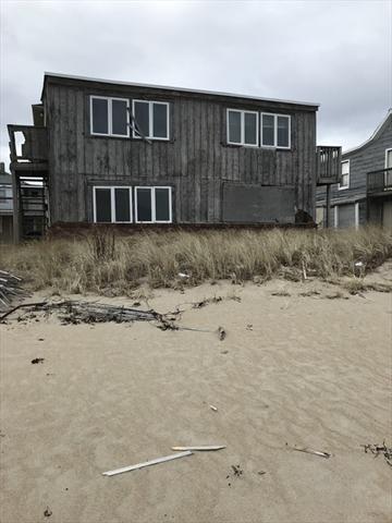 165 Atlantic Ave, Salisbury, MA, 01952 Real Estate For Sale