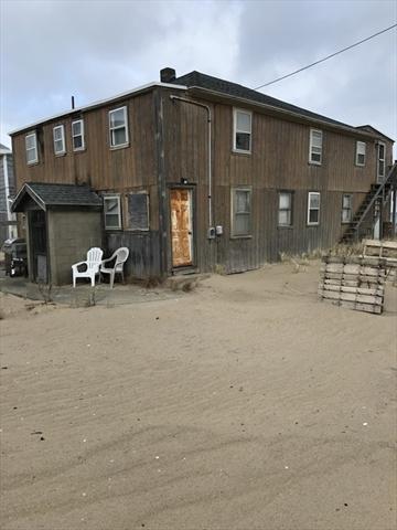 165 Atlantic Ave, Salisbury, MA, 01952, Salisbury Beach Home For Sale