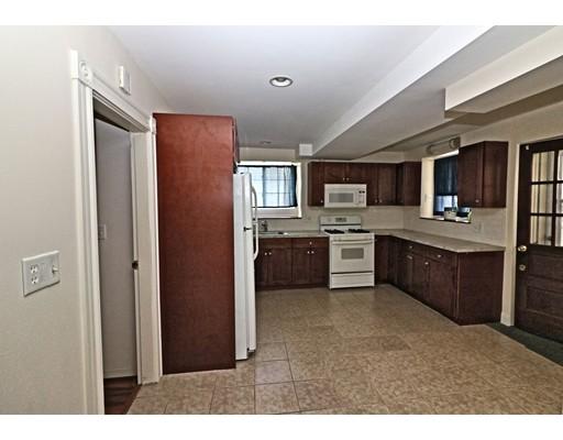 375 Winthrop Street Winthrop MA 02152