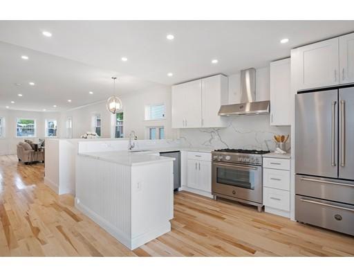6 Leyden Avenue Medford MA 02155