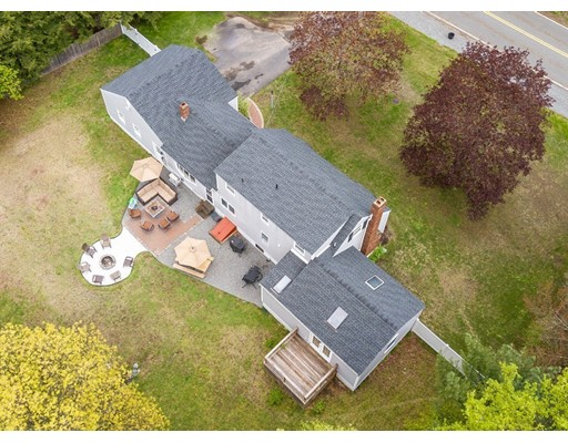 Photo of 945 Townsend Rd Groton MA 01450