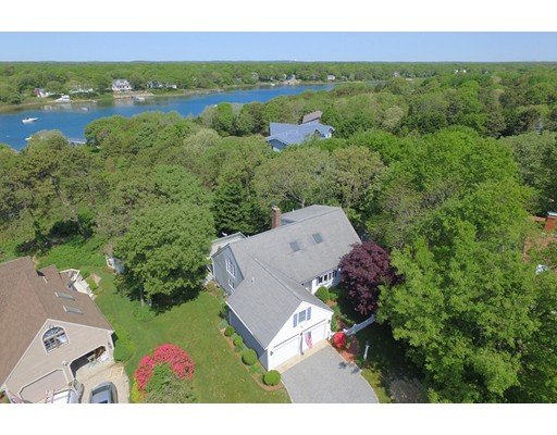51 Seashell Lane Falmouth MA 02536