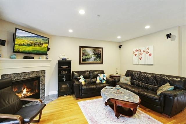 88 Worcester Ln, Waltham, MA, 02451, Piety Corner  Home For Sale